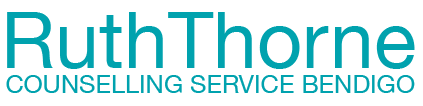 RuthThorne Counselling Service Bendigo